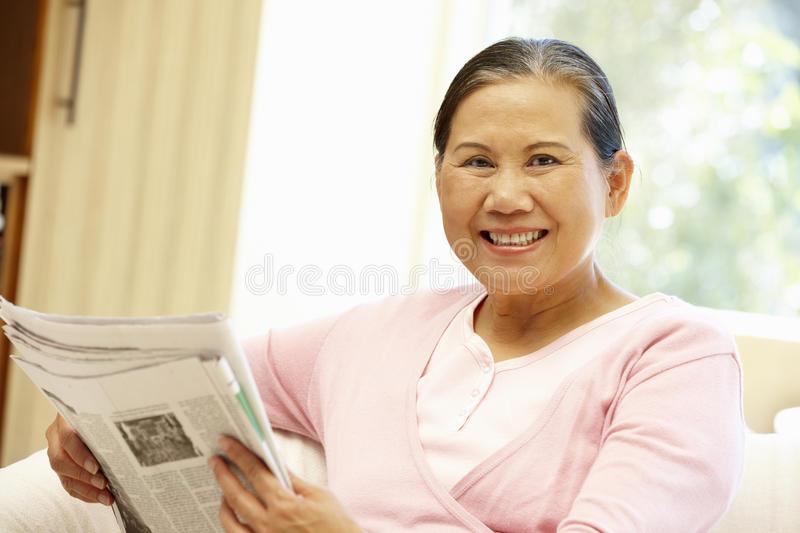 Giải pháp tối ưu giúp mắt sáng khỏe dù đục thủy tinh thể 4/10